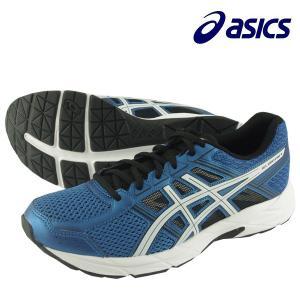 アシックス asics メンズ ランニングシューズ GEL-CONTEND 4 TJG279 4901 ジョギング ランニング|futabaharajuku