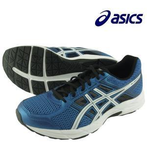 アシックス asics メンズ ランニングシューズ GEL-CONTEND 4 SW TJG280 4901 幅広 ワイド ジョギング|futabaharajuku