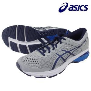 アシックス asics メンズ ランニングシューズ GT-1000 6 TJG962-9658 ランニング マラソン ジョギング|futabaharajuku