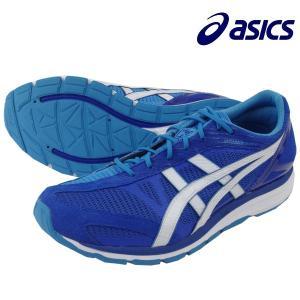 アシックス asics メンズ ランニングシューズ SKYSENSOR GLIDE 4 TJR335-4501 ランニング マラソン 軽量|futabaharajuku