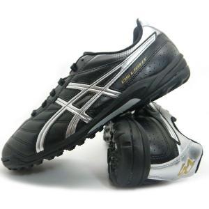 アシックス サッカー トレーニングシューズ フットサルシューズ DS ライト TF TST657-9093|futabaharajuku|04