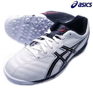 アシックス asics DS-LIGHT 2 Jr TF TST667-0099 ジュニア サッカートレーニングシューズ DS ライト
