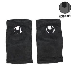 ウールシュポルト サッカー ゴールキーパー用 肘サポーター エルボーバンデージ U81405|futabaharajuku