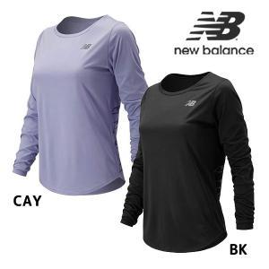 Athletic。吸汗速乾機能を備えたStar Tシャツ。背中にデザイン特徴となるビッグNBロゴ、胸...