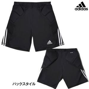 アディダス adidas サッカー ジュニア〜一般 キーパーパンツ TIERRO13 ゴールキーパーショーツ XP789|futabaharajuku