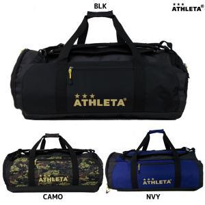 アスレタ ATHLETA 3WAY ドラムバッグ YA-127 サッカー フットサル バッグ バックパック ダッフルバッグ YA127|futabaharajuku