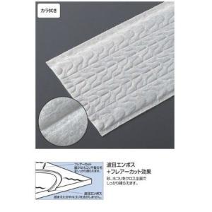 プロテック マイクロクロス 90 30枚入り 山崎産業  除塵モップ用クロス 200×935|futakawaya