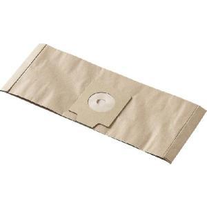 バキュームクリーナー CVC-HP207用 紙袋 (10枚入) E-140-7|futakawaya