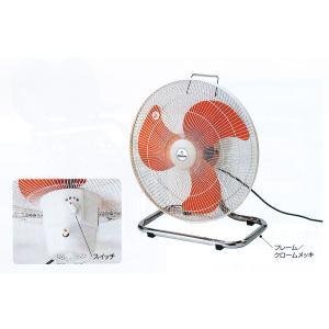 スーパーファンS (E-103-S) コンドル 山崎産業 業務用送風機|futakawaya