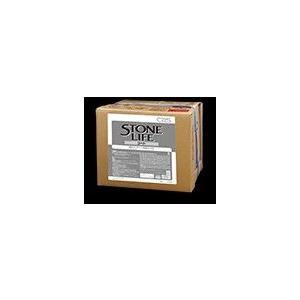 ストーンライフコート 18L シーバイエス(株) 旧ディバーシー  業務用石材用ワックス|futakawaya