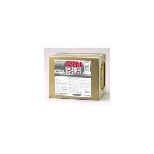 コンクリートシーラー 18L 【ジョンソンディバーシー】 業務用石材用ワックス|futakawaya