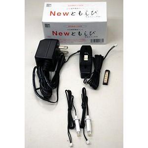 吊灯篭用 仏具 LED電装セット 1対用 スイッチ付