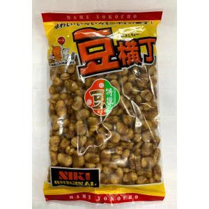 福秀 結び豆 350g|futatsugi