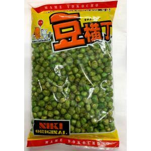 金鶴食品製菓 グリンピース 300g|futatsugi