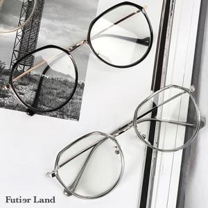 伊達メガネ メガネ めがね カラーフレーム アイウェア ファッション雑貨 アクセサリー だてメガネ 眼鏡 韓国 ファッション カラーフレームアイウェア|futier-land