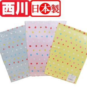 日本製 西川リビング ベビー固綿敷き用シーツ 70×120cm/赤ちゃん/ねんね/西川リビング/綿100%/丸洗い/洗い替え futon-no-doremi