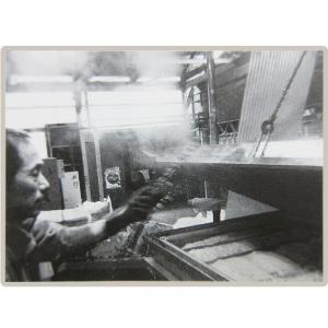 【日本製】aelia 和晒プレミアムガーゼ 掛けカバー シングルロング/ダブルガーゼ/綿100%/和ざらし/やわらか/ふんわり/150×210/羽毛布団カバー/SL/二重ガーゼ futon-no-doremi 04