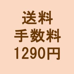 送料・手数料1290円 ポイント全額払いの際など、当店に送料をご確認後にご利用ください|futon-no-doremi