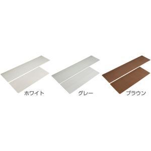 キッチンマット 足腰にやさしい 45×120  マット台所 キッチン用品 撥水|futoncolors|05