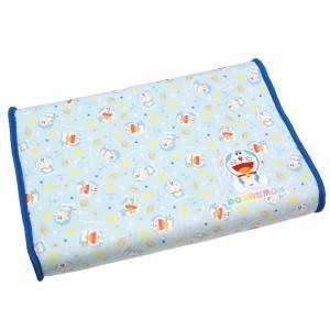 商品情報 お子さまのはじめての枕にもおすすめ! ゆっくり沈みこむ感触が大人気の、やわらかい低反発ウレ...