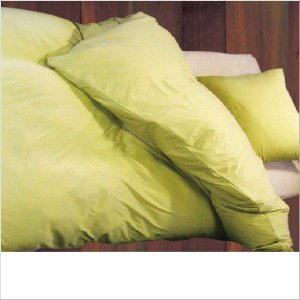 カリフォルニアコットン 掛けふとんカバー セミダブルサイズ 170X210cm  綿100% 日本製 futonhouse