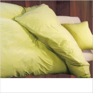 カリフォルニアコットン 掛けふとんカバー ダブルサイズ 190X210cm  綿100% 日本製|futonhouse