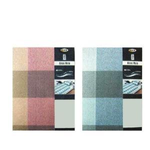 掛布団カバー/シングル:150×200/綿100 チェック柄 アレックス オアシス 日本製|futonlando