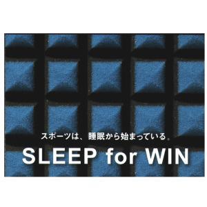 東京西川 エアーsi h シングル ハードタイプ|futonmall|02