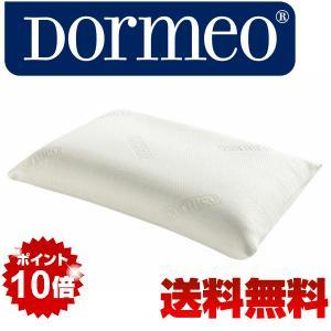 西川 ドルメオ 枕 スーパーソフィオ 高反発枕 優しくソフトにサポート スーパーソフトフォーム|futonmall