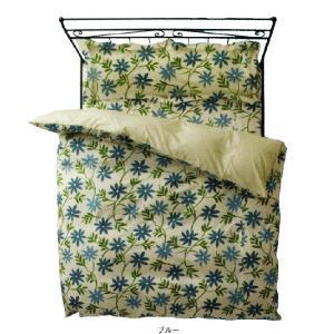 15%OFF セール シビラ・カンポ 枕カバー 中:43×63|futonmall