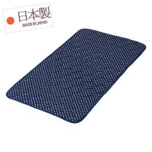 品名 -item name- お昼寝敷きマット スペック -spec- サイズ:約70×120cm ...