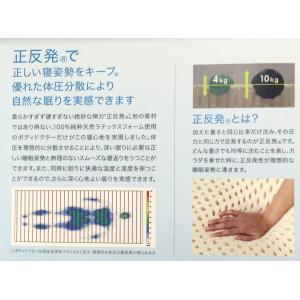 ボディドクターマットレス(正反発) シングルサイズ|futonshop-miyakoshi|02