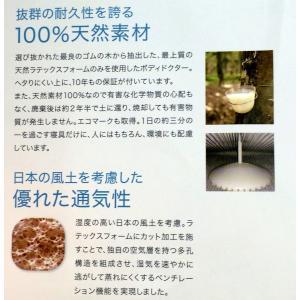ボディドクターマットレス(正反発) シングルサイズ|futonshop-miyakoshi|03