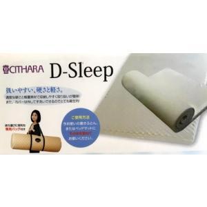 体圧分散敷きパッド D-Sleep ベッドの上に敷いて目覚めスッキリ!|futonshop-miyakoshi