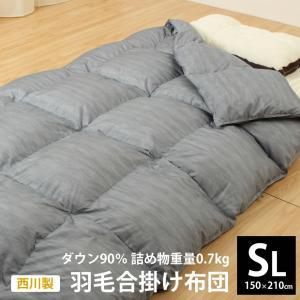 【商品詳細】 サイズ:150×210cm  キルティング製品許容範囲+5%、−3%  組成  詰め物...