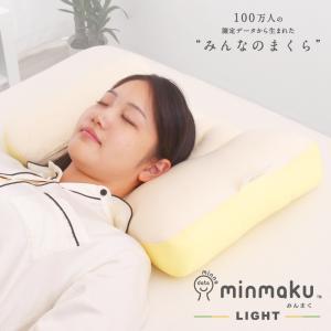 【商品詳細】  商品名:minmaku LIGHT (みんまく ライト)  サイズ:約38×55cm...