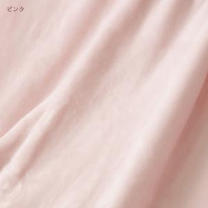 綿毛布 ダブル 西川リビング 日本製 シール織り コットン ブランケット 24+|futontown|03