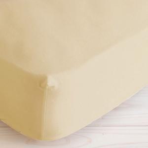 西川/ボックスシーツ/セミダブル/日本製/ベッドフィッティパックシーツ(ボックスシーツ)/ES無地NEW 抗菌防臭セミダブル|futontown|05