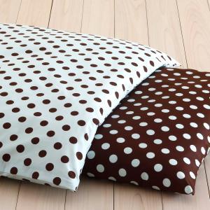 お昼寝布団カバー サイズオーダー 日本製 綿100% 掛け布団カバー 保育園 指定サイズに対応 無地 お仕立て|futontown|05