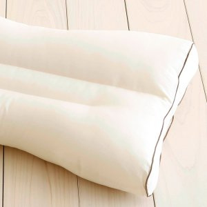 枕 まくら ロマンス小杉 光触媒合繊枕  ウォッシャブル 35×55cm 日本製枕(大人サイズ)|futontown|02