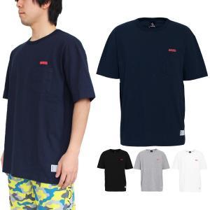 特価 スボルメ ワイドシルエットTシャツ 1191-22700