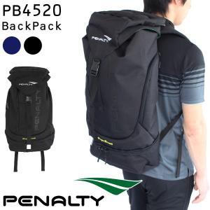 ペナルティ バッグ リュック バックパック PB4520