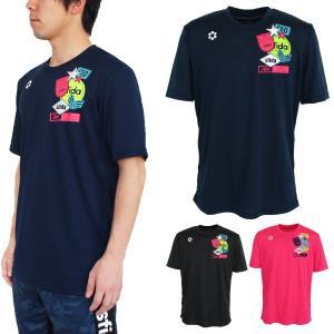 ・フットサル/サッカー ・プラクティスTシャツ/ゲームシャツ ・スフィーダ SFIDA ・ワッペンプ...