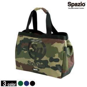 Spazio/スパッツィオ piazza tote bag/トートバッグ (BG-0078)