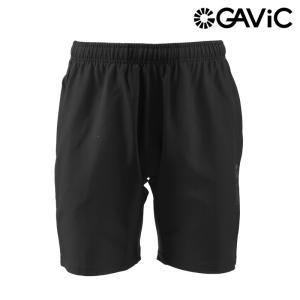 GAViCの ハイブリットクロスハーフパンツ !!    ガビックのトレーニングハーフパンツです。 ...