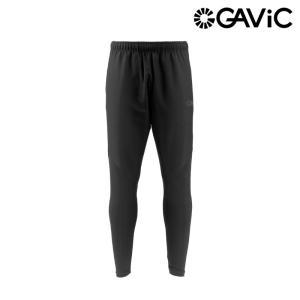 GAViCの ハイブリットクロスロングパンツ !!    ガビックのトレーニングロングパンツです。 ...