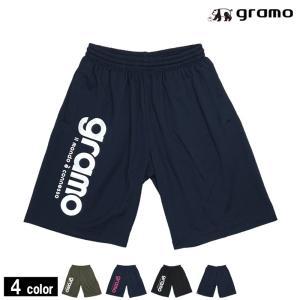 gramoのダッシュ2!!    グラモのプラクティスパンツです。  new colorが登場です。...