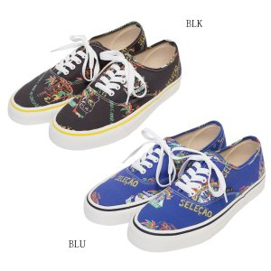 (20%OFF)(送料無料!)LUZ e SOMBRA ルースイソンブラ キャンバスシューズ Paraiso Cvs Shoes c1652630(割引セール)|futsalshoproda