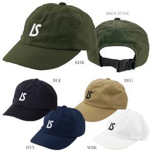 LUZ e SOMBRA_ルースイソンブラ ジュニア 帽子 Jr LS B-SIDE CAP F1924810|futsalshoproda