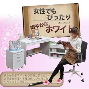 学習机|futureoffice|04